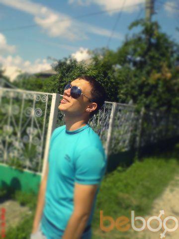 Фото мужчины vaneok17, Кишинев, Молдова, 25