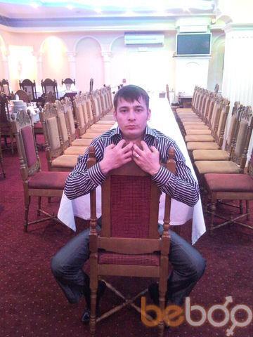 Фото мужчины dastan, Москва, Россия, 33