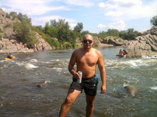 Фото мужчины максим, Хмельницкий, Украина, 34