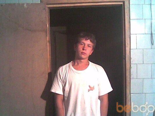Фото мужчины Михаил, Караганда, Казахстан, 27