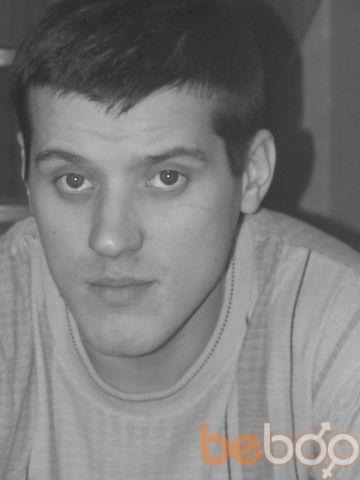 Фото мужчины doctor smexa, Иркутск, Россия, 35