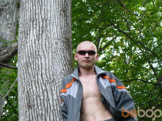 Фото мужчины neonhaker, Кавалерово, Россия, 30