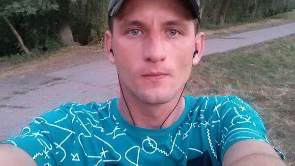Фото мужчины Алексей, Пятигорск, Россия, 30