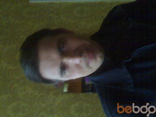 Фото мужчины Skitalec, Запорожье, Украина, 36