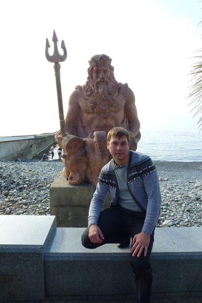 Фото мужчины Дмитрий, Шахты, Россия, 27
