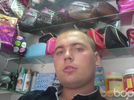 Фото мужчины Андрей, Одесса, Украина, 29