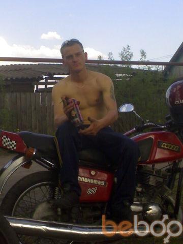 Фото мужчины Fedor, Лиски, Россия, 28