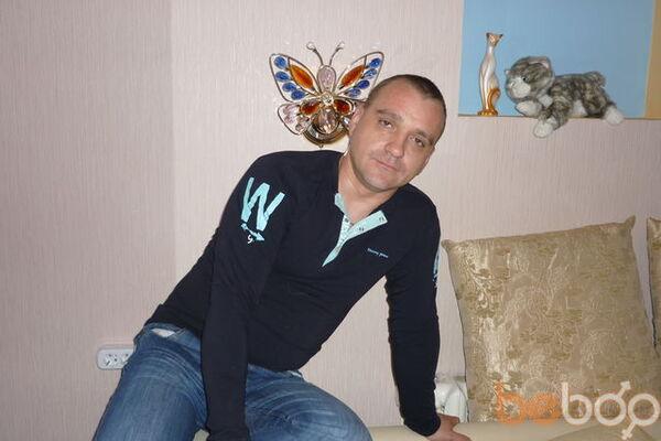 Фото мужчины gen74, Серпухов, Россия, 43