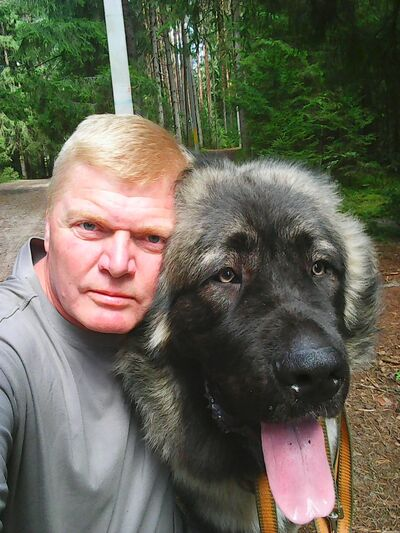 Фото мужчины витек, Конаково, Россия, 47