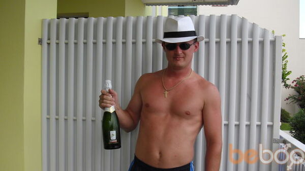 Фото мужчины Мистер, Heilbronn, Германия, 40