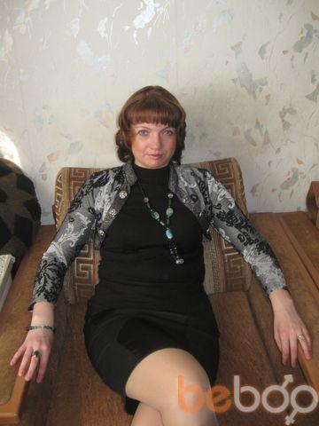 Фото девушки КОШКА, Москва, Россия, 34