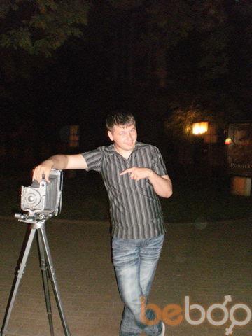Фото мужчины m sanchos, Надворна, Украина, 30