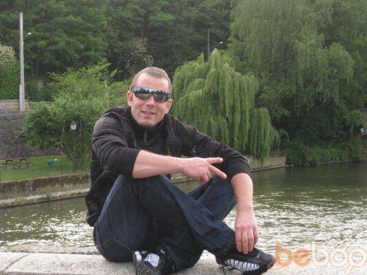 Фото мужчины Gunar_26, Boulogne-Billancourt, Франция, 32