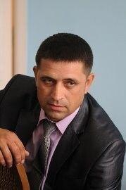 Фото мужчины Алеша, Астрахань, Россия, 40