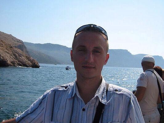 Фото мужчины Сергей, Брест, Беларусь, 87