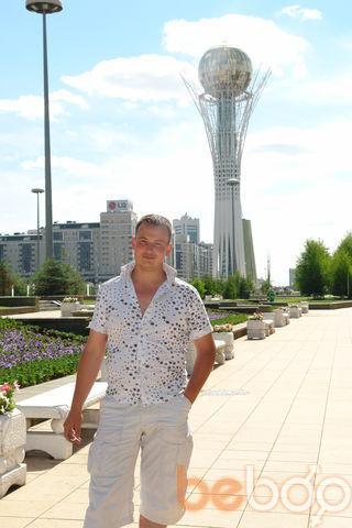 Фото мужчины villine, Алматы, Казахстан, 29