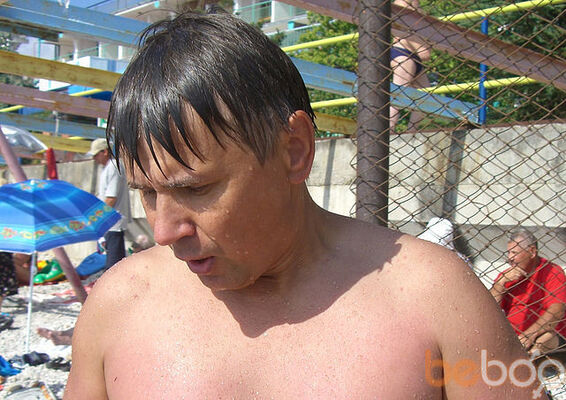 Фото мужчины jagrus, Москва, Россия, 51