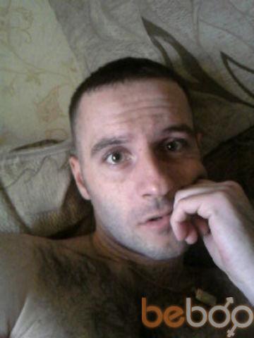 Фото мужчины Макс, Якутск, Россия, 34
