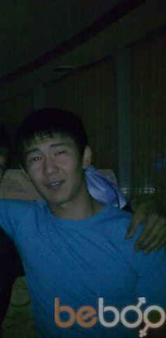 Фото мужчины bauka, Атырау, Казахстан, 29