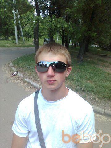 Фото мужчины Dimon, Дзержинск, Украина, 24