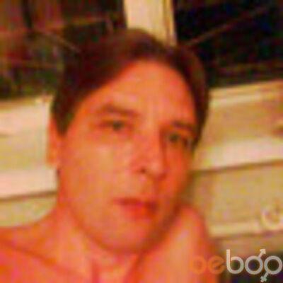 Фото мужчины panlaban, Москва, Россия, 47