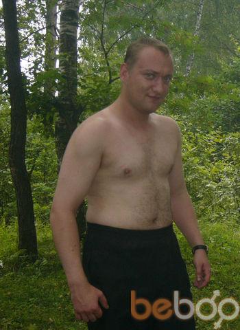 Фото мужчины loqdog, Санкт-Петербург, Россия, 37