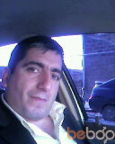Фото мужчины 093918801, Ереван, Армения, 41