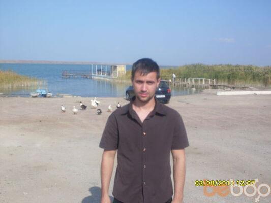 Фото мужчины dilsav, Челябинск, Россия, 33