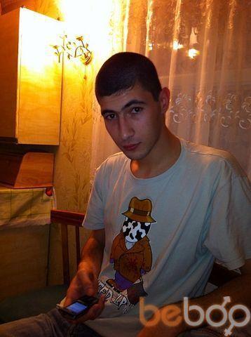 Фото мужчины Тимур, Астрахань, Россия, 29