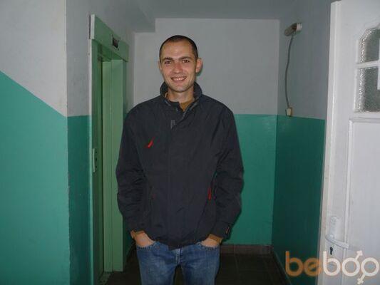 Фото мужчины O1eg4, Гродно, Беларусь, 31