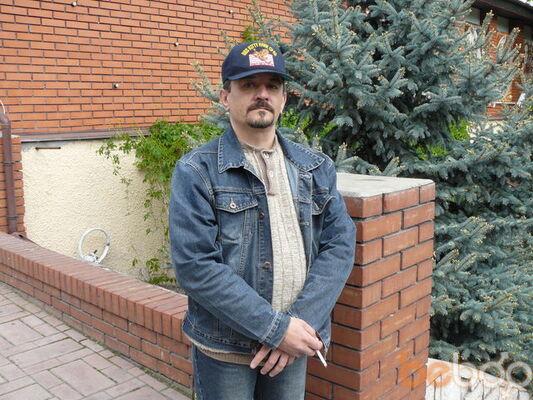 Фото мужчины vadim65, Мариуполь, Украина, 52