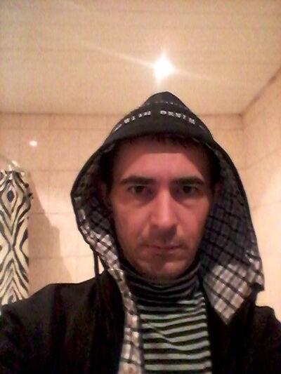 Фото мужчины ShyrkaChem, Москва, Россия, 34