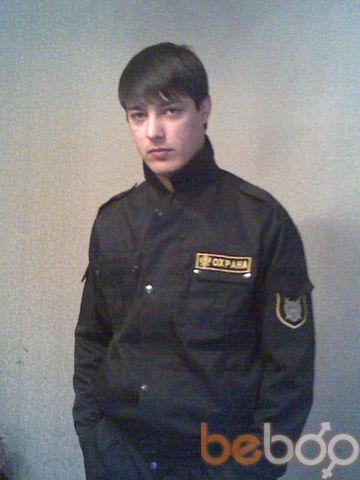 Фото мужчины SCARFACE, Махачкала, Россия, 29