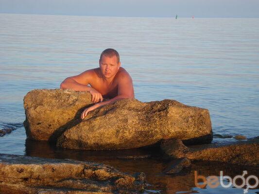 Фото мужчины oleg, Львов, Украина, 36