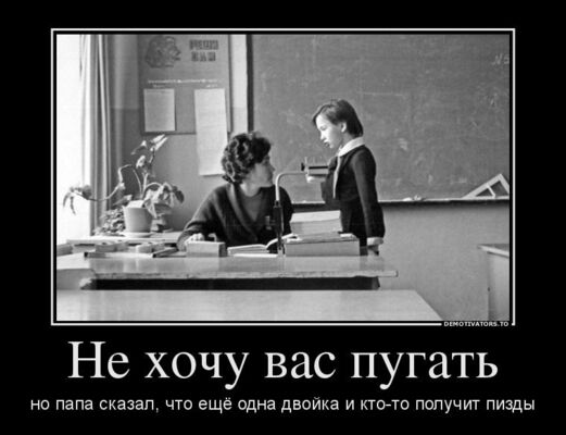 Фото мужчины Александр, Москва, Россия, 44