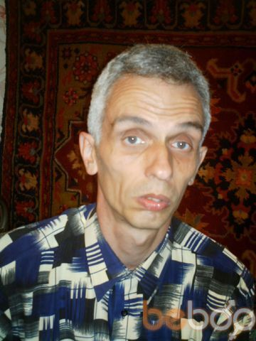 Фото мужчины vovan, Артемовск, Украина, 50