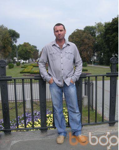 Фото мужчины Гоша, Полтава, Украина, 38