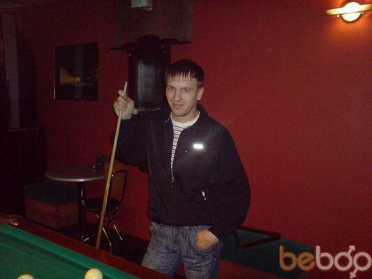 Фото мужчины вадик, Кемерово, Россия, 34