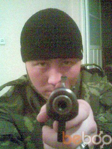 Фото мужчины tara, Аксай, Казахстан, 29