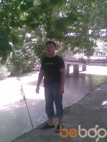 Фото мужчины diksa0888, Джума, Узбекистан, 28