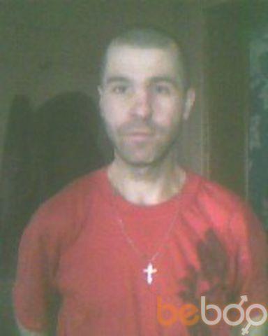 Фото мужчины hasan, Томск, Россия, 37