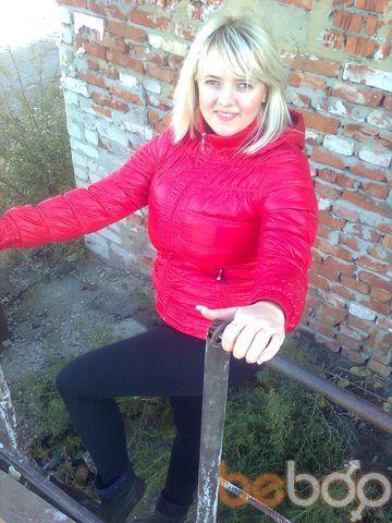 Фото девушки ягода_малина, Саратов, Россия, 28