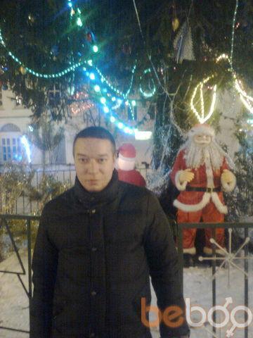Фото мужчины lammers, Москва, Россия, 37