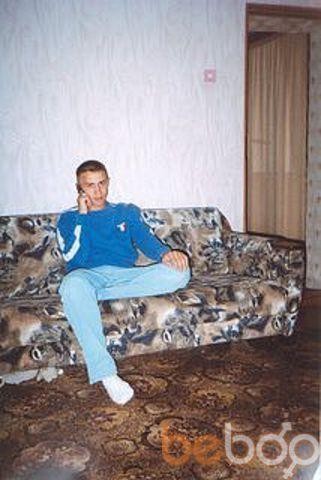 Фото мужчины tiraspol, Тирасполь, Молдова, 27