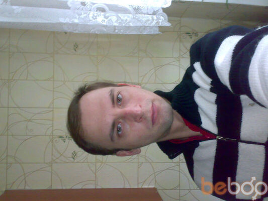 Фото мужчины niker, Днепропетровск, Украина, 38