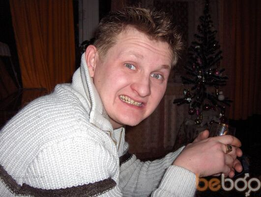 Фото мужчины gewr, Павлодар, Казахстан, 37