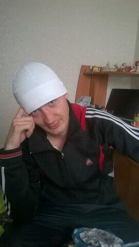 Фото мужчины Sергей, Омск, Россия, 35