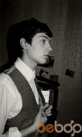 Фото мужчины Alex, Могилёв, Беларусь, 26