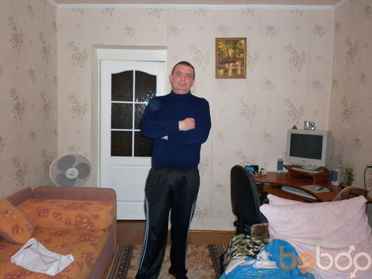 Фото мужчины dimon, Брест, Беларусь, 38