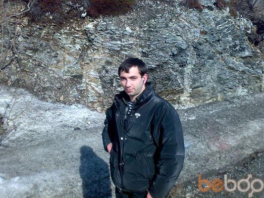 Фото мужчины bаri, Тромсё, Норвегия, 38